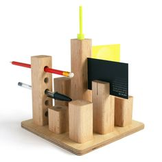 Desk Tidy Ziquan S Collection Of 10 Desk Tidy Ideas