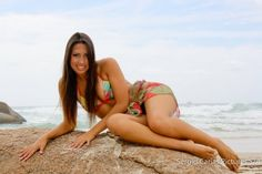 Image Result For Toket Gede Tante Hottest Woman