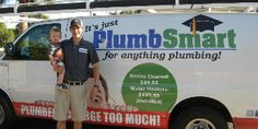 If you are looking for a plumber then click on http://plumberscottsdale.net. This is one of the best places which provide the best plumbing services in very low price. Call today for free quotes.
