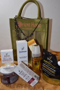Darčekový set s bio arganovým olejom Maroko Longchamp, Chanel, Tote Bag, Bags, Handbags, Totes, Bag, Tote Bags, Hand Bags