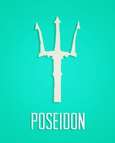 percy jackson drawing of cabin symbols - Google Search ...