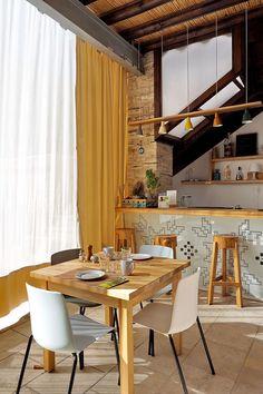 "Hoteltipp: Palatakia Village Houses Kato Drys auf Zypern - ""Fee ist mein Name"""