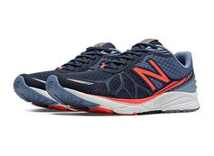 Vazee Pace, Grey Blue with Navy New Balance Trail Running, Best Trail Running Shoes, Sport Street Style, Shoe Wall, Gear Shop, Running Women, Fitness Fashion, Blue Grey, Booty