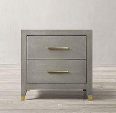 Indoor Outdoor Furniture, Indoor Outdoor Rugs, Furniture Vanity, Furniture Makeover, Rh Rugs, Medicine Cabinet Mirror, Rug Sale, Home Hardware, Modern Decor