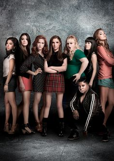 Pitch Perfect 3 2017 bluray 720p full movie direct download