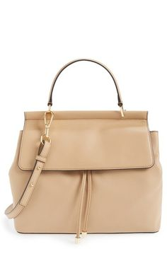 gucci bags at nordstrom. \u0027towa\u0027 leather top handle satchel. nordstrom shoesladies bagssmooth gucci bags at e