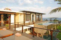 Villa for sale, Ungasan - Bali, # Asking Price $3,000,000 indobaliestate@yahoo.com