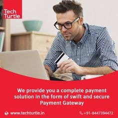 #CreateOnlineStore #TechTurtle #PaymentGateway