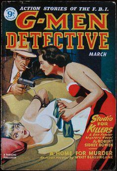 http://www.philsp.com/data/images/g/g_men_detective_uk_195103.jpg
