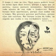 Papo Reto added a new photo — with Jose Do Nascimento Filho Nascimento and 3 others. Spiritual Messages, Love Poems, Timeline Photos, Reflection, Spirituality, Inspirational Quotes, Wisdom, Humor, Thoughts