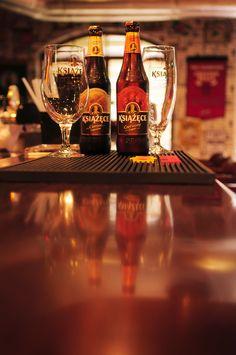pogoda barowa... więc czekamy na Was! :) #bar #restaurant #pub #champs #beer #rain