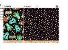 83c12da9632ce39afd8a776599001114.jpg 484×356 pixels