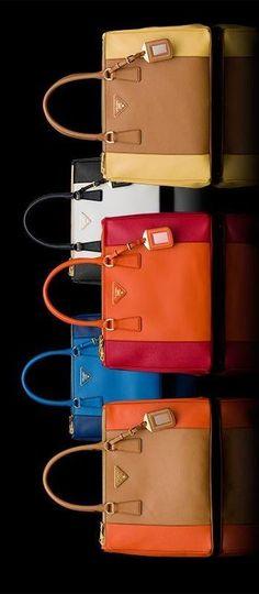 1e318dee386c Prada Galleria Bags | The House of Beccaria Prada Galleria Bag Ideas of  Prad - Prada