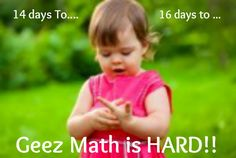 Two most important digits in Infertile Arithmetic! Infertility Treatment, Arithmetic, Laughter, Medicine, Lol, Humor, Math, Inspiration, Laughing So Hard