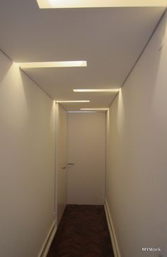 Light Design II