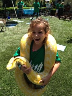 This python just fits. Burmese Python, Reptiles And Amphibians, Mythical Creatures, Eye Makeup, Snakes, Pets, Parties, Kawaii, Animals