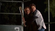 'The X-Files': 17 of Mulder and Scully's Best Moments
