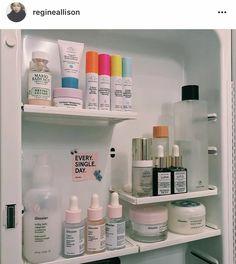 @regineallison on Instagram <><><> Click here: http://www.fitoderm.com/?id=8a4647