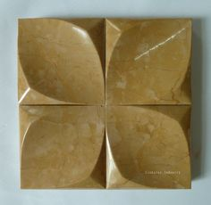Natural 3d marble mosaic deco art tiles are the creative and easy solution to adorn your wall.