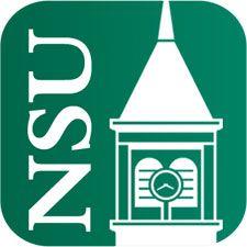 7 Northeastern State University Ideas Northeastern State University University Tahlequah