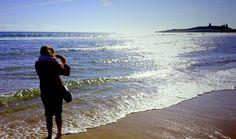 Embleton Bay by subtlesensor