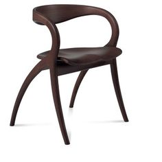 Star Chair Wenge now featured on Fab.
