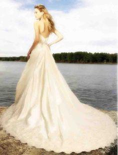 Used Wedding Dresses Kansas City - Wedding and Bridal Inspiration Affordable Wedding Dresses, Gorgeous Wedding Dress, Bridal Wedding Dresses, Dream Wedding Dresses, Designer Wedding Dresses, Consignment Wedding Dresses, Reem Acra Wedding Dress, Gown Gallery, Vogue Wedding