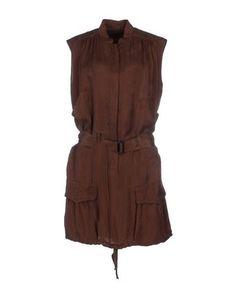ALBERTA FERRETTI Short dress. #albertaferretti #cloth #dress
