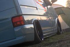 Volkswagen Transporter, Vw T5, T4 Bus, T4 Camper, Vw Vanagon, Car Game, Grey Vans, Chevy Van, Vw Vans