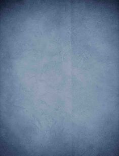 66 Best Abstract Blue Backgrounds images in 2019 | Background for
