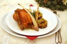 Palačinky z ovesných vloček recept - Labužník.cz Turkey, Chicken, Meat, Recipes, Food, Detail, Turkey Country, Essen, Eten