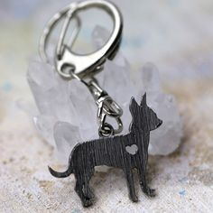 Find More Key Chains Information about M12006 Chihuahua Keychain Dog Pendant Jewelry Animal Shaped Rhodium Plated Delicate Men Pet Memorial Gift 2016 1Pc/Lot,High Quality memory foam traditional pillow,China memory ddr333 Suppliers, Cheap memory foam pillow sale from Morgan Jewelry on Aliexpress.com