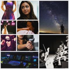 Character aesthetics for Jane Colt, the starship-flying, music-composing, daydreaming, bad guy-chasing, cyberspace-hacking, purple-loving heroine of Artificial Absolutes, Synthetic Illusions, and Virtual Shadows (and the short story Takes a Hacker in the Brave New Girls anthology) Sci Fi Series, New Girl, Daydream, Short Stories, Shadows, Illusions, Brave, Take That, Aesthetics