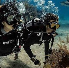 Get geared up for your next dive!  Get great #ScubaGear from #ScubaMedicFL  #ScubaMedicFL #Dive #PADI #UnderwaterPhotography #DiversAlertNetwork #Independent #ScubaInstructor #DiveJax #DiveStAug #DiveStAugustine #GetScubaCertified #OpenWater #AdvancedOpen http://www.deepbluediving.org/mares-puck-pro-dive-computer-review/