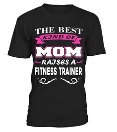 FITNESS TRAINER  #FitnessTrainer#tshirt#tee#gift#holiday#art#design#designer#tshirtformen#tshirtforwomen#besttshirt#funnytshirt#age#names#happy#family#birthday#image#photo#ideas#FitnessTrainerOrnaments#FitnessTrainerBike#FitnessTrainerBars#FitnessTrainerHoodie#FitnessTrainerPants#FitnessTrainerSocks#FitnessTrainerStudy#FitnessTrainerTank#FitnessTrainerTools