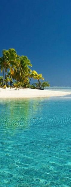 The Caribbean Aitutaki, Cook Islands. Another bucket list destination. WorlVentures is my way of making it TRAVEL CLUB IN THE WORLD. Places Around The World, Oh The Places You'll Go, Places To Travel, Places To Visit, Around The Worlds, Travel Destinations, Dream Vacations, Vacation Spots, Italy Vacation