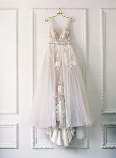 10856 Best Wedding Dresses Images On Pinterest In 2018