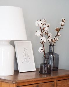 From the melting pot – to your home! Vases Decor, Table Decorations, Interior Decorating, Interior Design, First Home, Home Decor Accessories, Home Decor Inspiration, My Room, Diy Home Decor