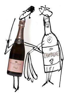 Too often measured against Champagne or chosen by price alone, Spain's sparkling wine doesn't suffer by comparison.
