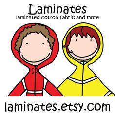 justlaminates