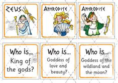 greek mythology worksheets greek mythology word search classroom jr teaching social studies. Black Bedroom Furniture Sets. Home Design Ideas