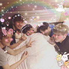 a.c.e soft ; Shrek, A C E Kpop, Ahn Jae Hyun, Kim Yoo Jung, Morgan Freeman, Logan Lerman, Wattpad, Lee Min Ho, Beautiful Moments