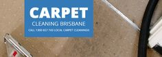 Back 2 New Carpet Cleaning Brisbane guarantee to get your carpet look like new. Remove stains from your carpet and will restore to its original look.  http://back2newcleaning.com.au/carpet-cleaning-brisbane
