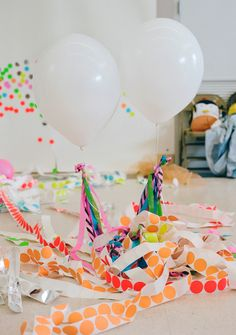 © Modern Kids Co. Neon-themed birthday party for Hello Lucky Neon Birthday, Birthday Parties, Birthday Candy, Birthday Kids, Happy Birthday, Party Decoration, Glow Party, Party Entertainment, Ideas Para Fiestas