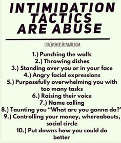 Narcissistic Abuse Recovery, Narcissistic Behavior, Narcissistic Sociopath, Narcissistic Personality Disorder, Abusive Relationship, Toxic Relationships, Relationship Advice, Dating Advice, Thoughts