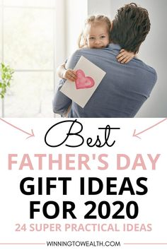 Looking for the perfect Father's Day gift that won't break the bank? Check out these awesome ideas from a father celebrating his first Father's Day! These gifts can be from kids, wife, or any other family member or friend. Cool Fathers Day Gifts, First Fathers Day, Fathers Day Crafts, Best Gifts For Men, Gifts For Boys, Cheap Gifts, Diy Gifts, First Time Dad, Gift Guide For Him