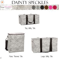 Available March 1st – August 31st, while supplies last. Trina Lovegren, Thirty-One Consultant www.trinalovegren.com Thirty One Consultant, March 1st, Thirty One Gifts, Totes, Spring, Summer, Bags, Handbags, Summer Time