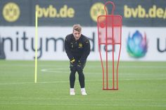 Marco at the training #marco reus#borussia dortmund#bvb#borussia#bvb borussia#bvb 09#bvb boys#dortmund#dfb#dfb team#german nt#germany nt