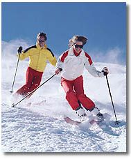 Lake Tahoe vacation rentals and Incline Village vacation rentals are ideal for luxury vacations.