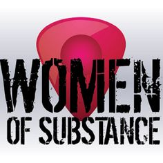 [podcast] WOMEN OF SUBSTANCE - Weekday Podcast featuring the best new music by Female Indie Artists in all genres. We present this music with the complete written permission and consent of all musical artists represented. Bree Noble hand-picks the featured songs from the list of songs debuting weekly on Women of Substance Radio, the 24/7/365 Online Radio Station that has been promoting talented female Indie artists, bands and songwriters since 2007.